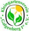 "Kleingartenverein ""Galgenberg I"" e.V."